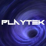 The Bulgarian presents: Playtek - Out Of The Nether DnB Mix Feb 2014