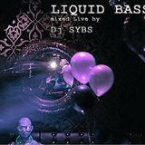 Liquid Bass (CD1)