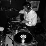 DJ Harri D - Aggressive Resurrection CD 3