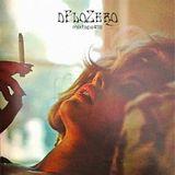 dFloZero - Mixtape #18