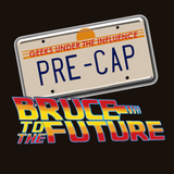 GUI PreCap Week of 7-15-19