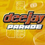 deejay-parade-27-02-1993