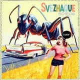 Svezhaque, s01e06