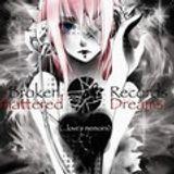 "EPISODE 14, ""BROKEN RECORDS - SHATTERED DREAMS"" by ICHIRO"
