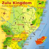 Music of KwaZulu Natal
