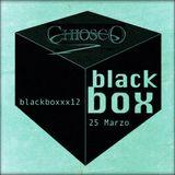 blackboxxx12