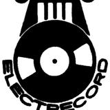 Electrecord Mix - le label d'Etat roumain
