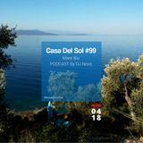 Casa Del Sol #99