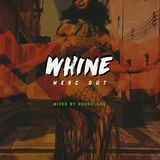 WHINE: WERC Out