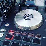 D4VI DJ MIX BANDA 2016
