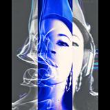 Soul Mix Radio.24DEC2019.DJ D. Wills
