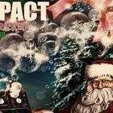 IMPACT X'Mas Party Mix (DJ P.T.R)