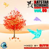 Catstar Recordings Radio Show# 004