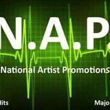 @djregency Radio Show #50 Live #OnTheAir New #HipHop#KingOfBlendsDJs www.Napradio.net @Mp3waxx @