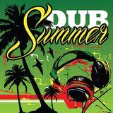 Dub Summer