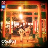 Osaka Sunrise 23 (feat. Paul Alexander)
