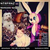 NTRFRNZ #163