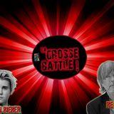 2018-05 : La Grosse Battle : Justin Bieber VS Renaud