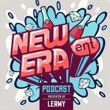 The New Era Ent Podacst - Episode 14 - Lermy