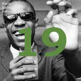 19   Dedicated to Stevie Wonder