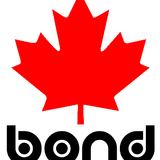 WIB Rap Radio Celebrates Canada Day!