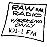 Raw FM 101 Bristol - Roni Size clips Summer 1993 (Thanks to Will Morgan for the rip)