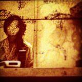 Relish Music - Techno Mix