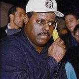 TONY HUMPHRIES 31-12-1994