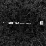 Nitetrax - 13th February 2018