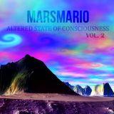 MARSMARIO - Altered State of Consciousness Vol. 2