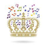 Bestraxerial L002 Pozitivní deeprese aneb Františkova muzikoterapie