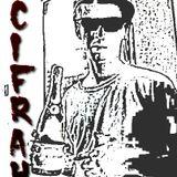 Cifrah Live at Lomax Lodge Jacksonville Nov 6 2010