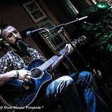 Roots & Fusion 536, 11/12/19, Kyla Brox to Ralph MacDonald via Jiggy, Matt Fryers, Edgelarks