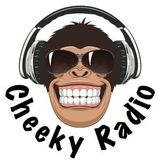 The Rhythm Section, with Dean Jerrett on Cheeky Radio, Tuesday 31st March 2020