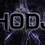 HODJ - Phat Sesh 2 (2.18.10)