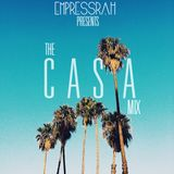 The Casa Mix