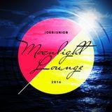 Moonlight Lounge 2016