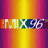 In The Mix '96,  Vol.3 'Various Artists,