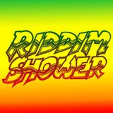 It's Riddim Shower Time, 15 July 2014: Full 3 hour Radio Show