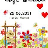 Maude&Houselos@Luft&Liebe Festival 2011 (BaWü) Part 2