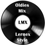 Oldies Tecno Style Lernex DJ