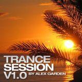 Trance Session Vol1
