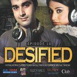 DESIFIED EP-10