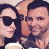 Solar Radio Breakfast - Hannah White & David Lewis - Aired on 15th September 2017