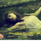 TheLadyInTheWater-Mix1