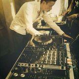 Dj Smiddie - Demo Mix (July 2014)
