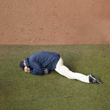 Sergio Gomes   BREAKS lda. - The Relief Pitcher Mixtape
