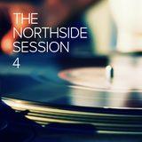 The Northside Session - Volume 4