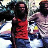 Don Carlos and Gold Inna Rub-A-Dub Style (A Midnight Raver Mix)