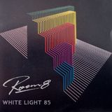 White Light 85 - ROOM8